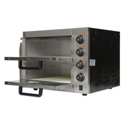 Electric Pizza Oven, Size: Small/Mini
