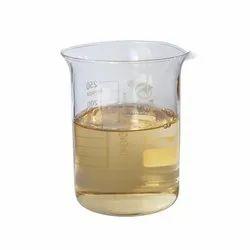 Cyclopenthyl Magnesium Bromide