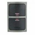 KR500 Series ZKTeco Reader