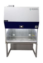 Biosafety Cabinet Class II A2 4x2x2