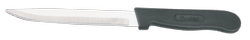 9 Inch Pointed Handle Knife