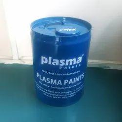 Anti Corrosion Coating Paint