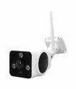 Vericon Vr-rb-wifi-bl2 Wifi Camera