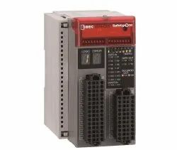 IDEC Make - Safety Controllers- FS1A Series