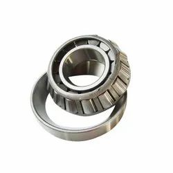 Stainless Steel SS Tapered Roller Bearing, 40 Mm
