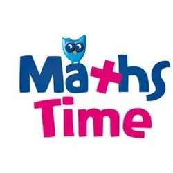 Maths Tuition Service