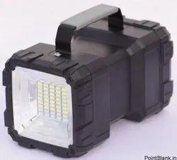 LED Light YK - SQR 1