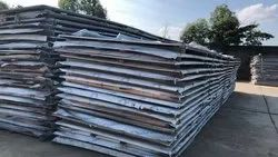 SMO 254 Plate I 254 SMO Stainless Steel Plate