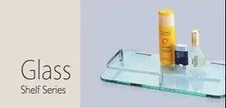 Prima Series Glass Shelf