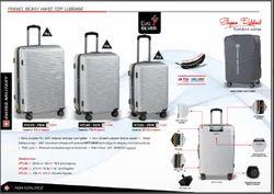 Swiss Military Hard Top Luggage