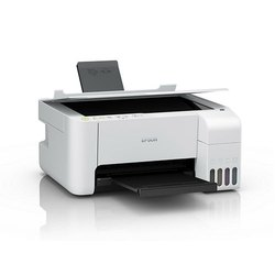 Epson Eco Tank L3156 Wi-Fi Multifunction Ink Tank Printer