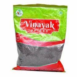 Vinayak 250 gm Black Mustard Seeds