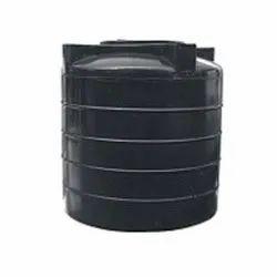 Tulip Plastic Water Storage Tanks