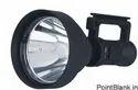 LED Light YK - TS 15