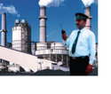 Male Industrial Security Services, In Noida