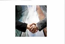 Acquisitions Consultants
