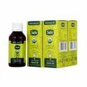 Diabetes Kalonji Oil 100% Organic Cold Pressed Nigella Sativa Black Seed Oil