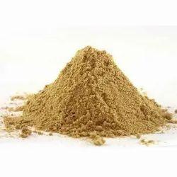 Trimurti Ayuherbal Herbal Belmagaj Powder, 50g, Prescription