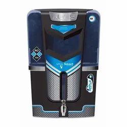 Aquaguard Black Aqua Ultra Altis RO Water Purifier, For Home, Capacity: 14.1 L and Above
