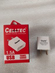 Mobile Adapter Charger