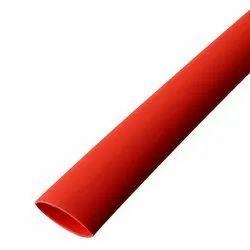 High Insulation Tubing