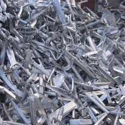 Aluminuim Bar Ends Aluminium Plate Scrap, For Melting