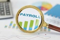 Payroll Outsourcing Services, India