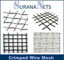 Metals Wire Mesh