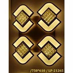 Spark LP-21265 LED Chandelier