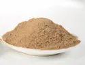 GS Powder