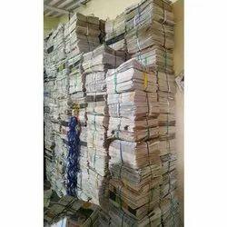 Enadu Telugu one day Newspapers, Packaging Type: Bundle