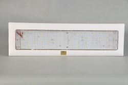 Roof Light LED 5100