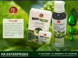 Noni Enzyme 30ml