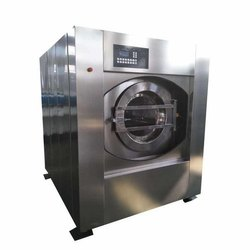 One Man Laundry System Laundry Dry Cleaning Washing Machine, Top Loading