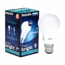 Philips LED Lighting, For Home