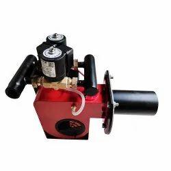 Fireon Gas Burner G5/2 And G10/2