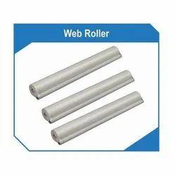 Web Roller