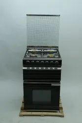 251 Cooking Range