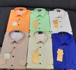 9 Colours Range Plain Men''S Ethnic Wear /Pathani