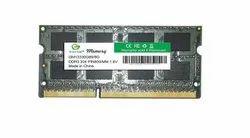 SDRAM Green Gate 8GB DDR3 RAM
