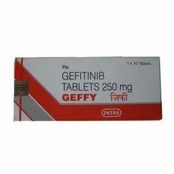 Gefitnib Tablets