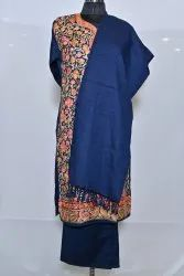 K103 Ladies Kurti With Palazzo