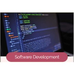 Software Development Services, in Pan India