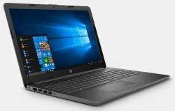 HP 250 G7 Laptop 22A67PA i3 10th Gen/4GB/512GBSSD/15.6 In/W10