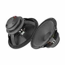 PS-811 MPRO Speakers