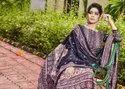 VIONA SUITS AZBIRA CATALOGUE FANCY PASHMINA PRINTS DRESS