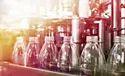 Liquid Bottle Packaging Machines