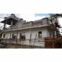 Residential Construction Service, Local