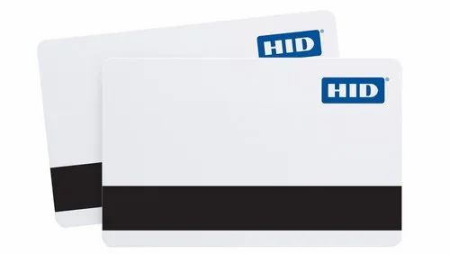 HID Cards