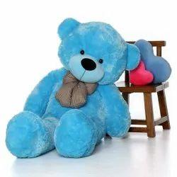 4F TEDDY